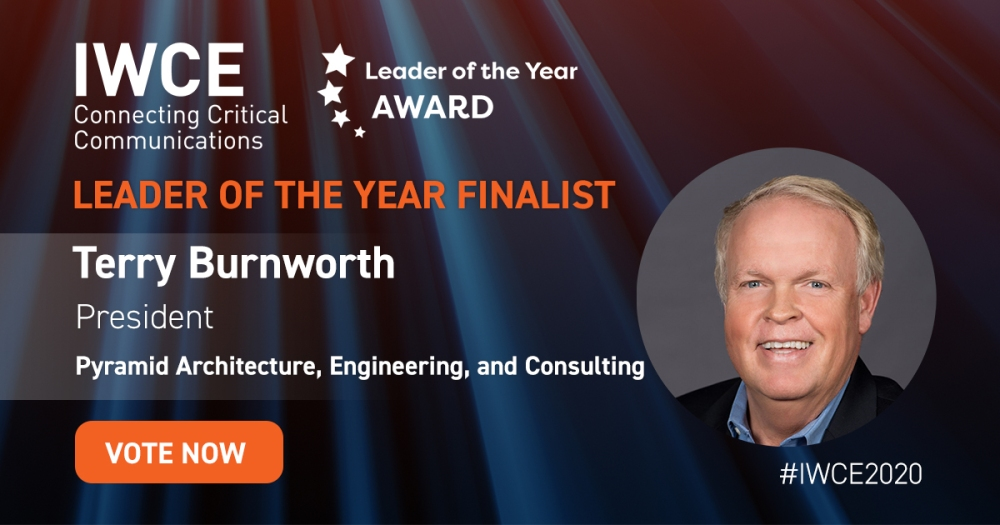 Voting-Award-Terry-Burnworth.jpg
